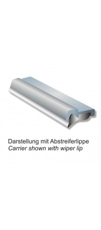 Abstreifer TA-C1.5